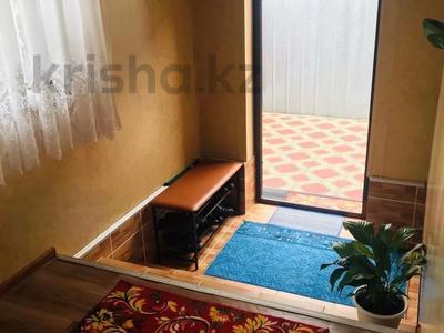 2-комнатный дом, 100 м², 4.6 сот., Трудовая 9 — Мотросова за 20 млн 〒 в Талгаре — фото 5