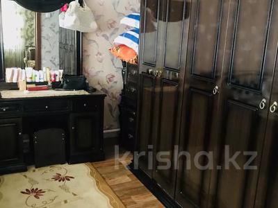 2-комнатный дом, 100 м², 4.6 сот., Трудовая 9 — Мотросова за 20 млн 〒 в Талгаре — фото 6