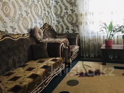 2-комнатный дом, 100 м², 4.6 сот., Трудовая 9 — Мотросова за 20 млн 〒 в Талгаре — фото 7