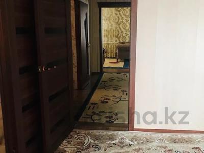 2-комнатный дом, 100 м², 4.6 сот., Трудовая 9 — Мотросова за 20 млн 〒 в Талгаре — фото 8