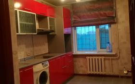 3-комнатная квартира, 68 м², 2/9 этаж помесячно, М горького 29 за 90 000 〒 в Павлодаре