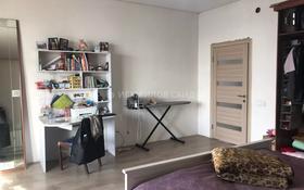 5-комнатный дом, 180 м², 7 сот., мкр Коктобе 76 за 23 млн 〒 в Алматы, Медеуский р-н
