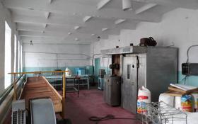 Завод 35 соток, Степная — Лермонтова за 18.5 млн 〒 в Щучинске