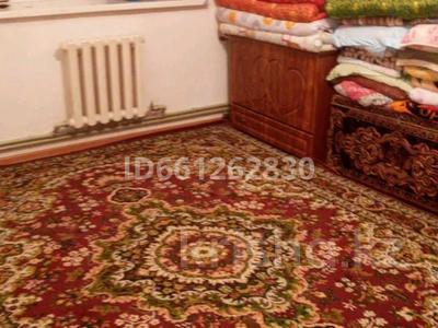 2-комнатная квартира, 59.8 м², 4/5 этаж, Султан Бейбарыс 3 — Женис за 14.5 млн 〒 в