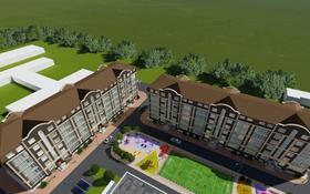 3-комнатная квартира, 94.5 м², 4/6 этаж, Муканова за 22.8 млн 〒 в Караганде, Казыбек би р-н