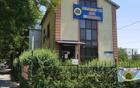 Здание, площадью 270 м², 12-й микрорайон, 12-й микрорайон 19/2 — Жибек жолы за 65 млн 〒 в Шымкенте, Енбекшинский р-н