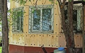 6-комнатный дом, 180 м², 10 сот., С/Т Кайрат — Аубая Байгазина за 21.5 млн 〒 в Каскелене