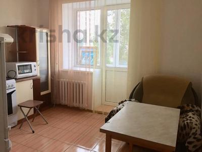 2-комнатная квартира, 41.9 м², 3/10 этаж, Тархана за 14.8 млн 〒 в Нур-Султане (Астана), р-н Байконур — фото 10