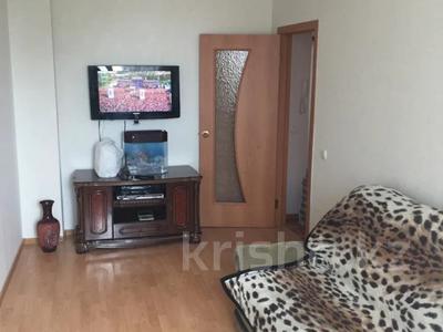 2-комнатная квартира, 41.9 м², 3/10 этаж, Тархана за 14.8 млн 〒 в Нур-Султане (Астана), р-н Байконур — фото 3