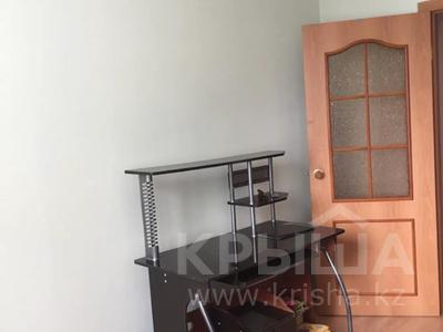 2-комнатная квартира, 41.9 м², 3/10 этаж, Тархана за 14.8 млн 〒 в Нур-Султане (Астана), р-н Байконур — фото 4