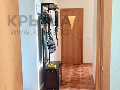 2-комнатная квартира, 41.9 м², 3/10 этаж, Тархана за 14.8 млн 〒 в Нур-Султане (Астана), р-н Байконур — фото 5