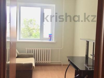 2-комнатная квартира, 41.9 м², 3/10 этаж, Тархана за 14.8 млн 〒 в Нур-Султане (Астана), р-н Байконур — фото 6