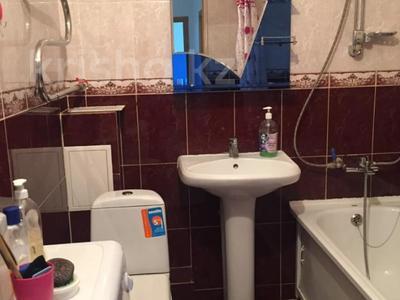 2-комнатная квартира, 41.9 м², 3/10 этаж, Тархана за 14.8 млн 〒 в Нур-Султане (Астана), р-н Байконур — фото 7