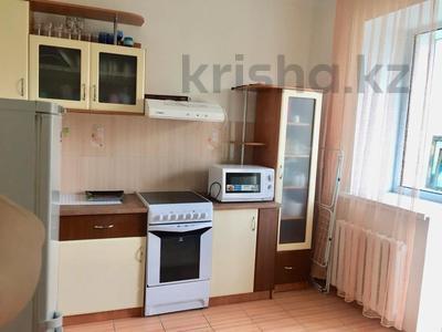 2-комнатная квартира, 41.9 м², 3/10 этаж, Тархана за 14.8 млн 〒 в Нур-Султане (Астана), р-н Байконур — фото 9
