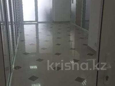 Офис площадью 22 м², Волочаевская 8 — Ключевая за 1 800 〒 в Караганде