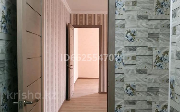 2-комнатная квартира, 45 м², Ауэзова 64/1 — Шевченко за 24.5 млн 〒 в Алматы, Алмалинский р-н