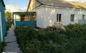 3-комнатный дом, 82 м², 6.5 сот., Саратовка 8 — Школьная за 3.5 млн 〒 в Усть-Каменогорске