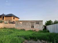 3-комнатный дом, 99 м², 5 сот., Жданова — Абылайхан за 5.5 млн 〒 в Каскелене