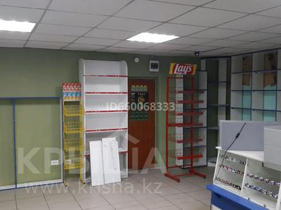 Магазин площадью 181.4 м², Уалиханова 158/1 за 40 млн 〒 в Кокшетау — фото 11
