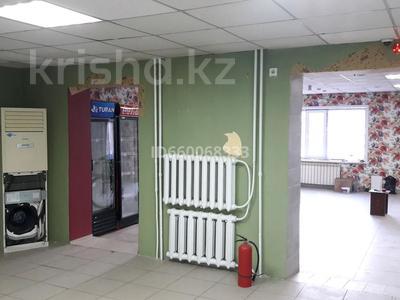 Магазин площадью 181.4 м², Уалиханова 158/1 за 40 млн 〒 в Кокшетау — фото 5