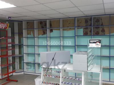 Магазин площадью 181.4 м², Уалиханова 158/1 за 40 млн 〒 в Кокшетау — фото 7