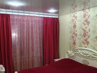 3-комнатная квартира, 60 м², 3/5 этаж, 3-й мкр 7 за 10 млн 〒 в Лисаковске