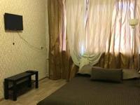 1-комнатная квартира, 55 м², 2/9 этаж посуточно