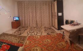 2-комнатная квартира, 46 м², 2/5 этаж, Просторная улица за 3 млн 〒 в Уральске