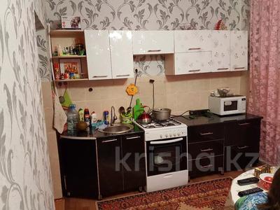 3-комнатный дом, 95 м², 4 сот., Четская за 14 млн 〒 в Караганде, Казыбек би р-н