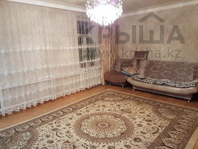 3-комнатный дом, 95 м², 4 сот., Четская за 14 млн 〒 в Караганде, Казыбек би р-н — фото 2