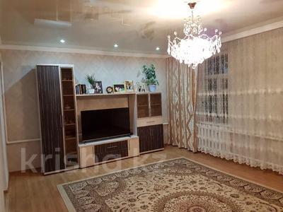 3-комнатный дом, 95 м², 4 сот., Четская за 14 млн 〒 в Караганде, Казыбек би р-н — фото 3