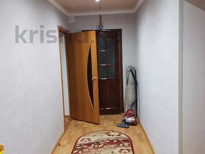 3-комнатный дом, 95 м², 4 сот., Четская за 14 млн 〒 в Караганде, Казыбек би р-н — фото 4