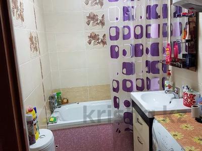 3-комнатный дом, 95 м², 4 сот., Четская за 14 млн 〒 в Караганде, Казыбек би р-н — фото 5