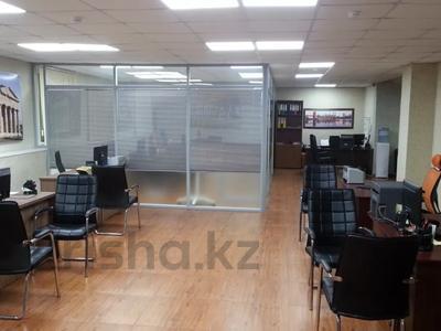 Офис площадью 165 м², Шаймердена Косшыгулулы 11/2 за 350 000 〒 в Нур-Султане (Астана), Сарыаркинский р-н