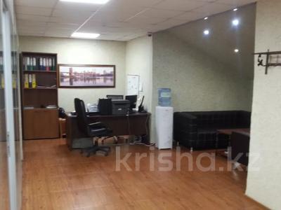 Офис площадью 165 м², Шаймердена Косшыгулулы 11/2 за 350 000 〒 в Нур-Султане (Астана), Сарыаркинский р-н — фото 3