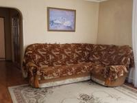 4-комнатный дом, 120 м², 11 сот.