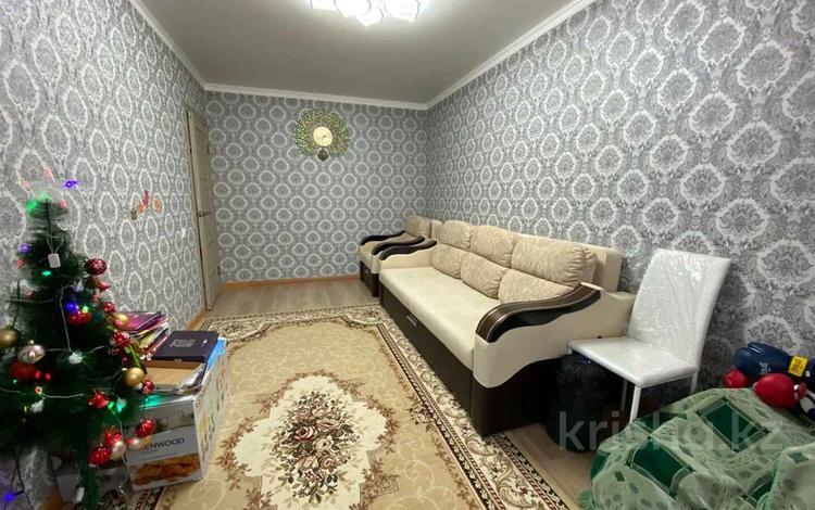 1-комнатная квартира, 35 м², 3/12 этаж, Е-102 11 за 15.8 млн 〒 в Нур-Султане (Астана), Есиль р-н