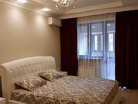2-комнатная квартира, 72 м², 8/15 этаж помесячно, Аль-Фараби 53 — Маркова за 230 000 〒 в Алматы, Бостандыкский р-н
