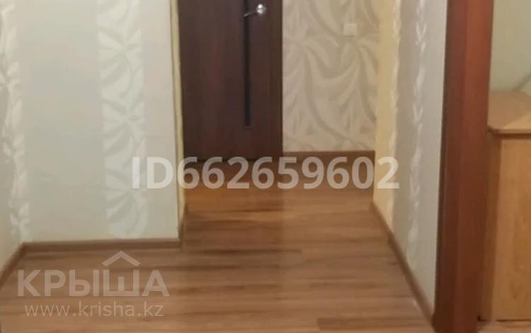3-комнатная квартира, 78 м², 4/10 этаж, Бекхожина 7 за 21.5 млн 〒 в Павлодаре