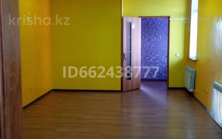 Офис площадью 75 м², Елшибек батыра — Гани Иляева за 90 000 〒 в Шымкенте, Енбекшинский р-н