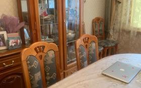 5-комнатная квартира, 130 м², 4/9 этаж, Академика Чокина 25 за 30 млн 〒 в Павлодаре