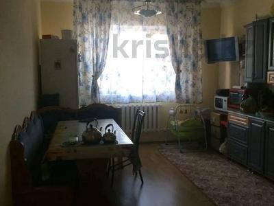 5-комнатный дом, 173 м², 8 сот., мкр Лесхоз, улица Кубаш Медеубаева за 38 млн 〒 в Атырау, мкр Лесхоз — фото 8