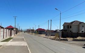 Участок 10 соток, Курылысшы 40 за 13.9 млн 〒 в Капчагае