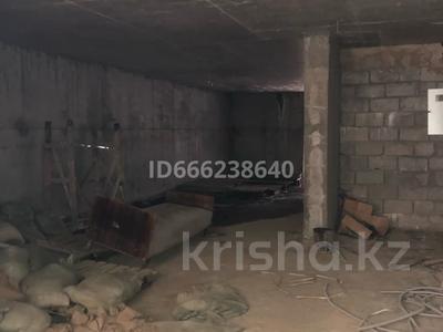 Помещение площадью 214 м², Бауыржан Момышулы 12 за 500 000 〒 в Караганде, Казыбек би р-н