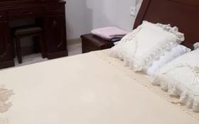 1-комнатная квартира, 38 м², 4/20 этаж посуточно, Туркестан — Орынбор за 6 000 〒 в Нур-Султане (Астана), Есиль р-н
