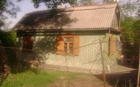 Дача с участком в 7.17 сот., Центральная 88 за 2 млн 〒 в Есик