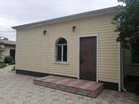 4-комнатный дом, 160 м², 8 сот., Курмангазы 2/1 — Космодемьянской за 35 млн 〒 в Жезказгане