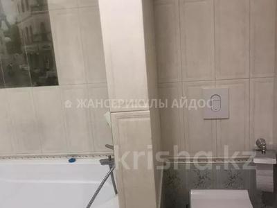 4-комнатная квартира, 103 м², 8/16 этаж, Навои 208/8 — Торайгырова за 58 млн 〒 в Алматы, Бостандыкский р-н — фото 10