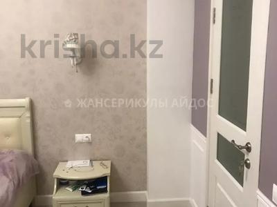4-комнатная квартира, 103 м², 8/16 этаж, Навои 208/8 — Торайгырова за 58 млн 〒 в Алматы, Бостандыкский р-н — фото 5