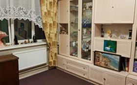 2-комнатная квартира, 68 м², 2/2 этаж, Кратово за 60 млн 〒 в Москва
